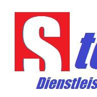 Stossberger  Hausmeisterservice
