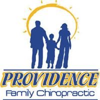 Providence Family Chiropractic