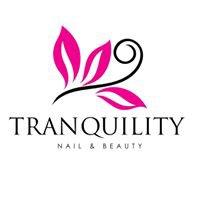 Tranquility Nail & Beauty Salon (Kensington)
