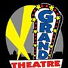 Grand Theatre Frankfort, KY