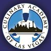 Culinary Academy of Las Vegas