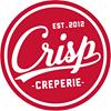Crisp Creperie Food Truck