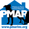Pibbles & More Animal Rescue, Inc - PMAR