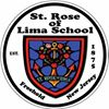 SRL School PTA Page - Freehold, NJ