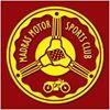 Madras Motor Sports Club