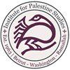 The Institute for Palestine Studies