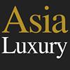 Asia Luxury