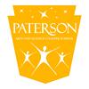 Paterson Arts & Science Charter School