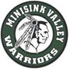 Minisink Valley Central School District