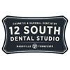 12 South Dental Studio