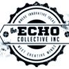 Echo Collective Inc.