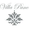 Villa Pano