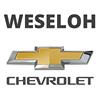 Weseloh Chevrolet