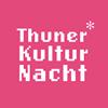 Thuner Kulturnacht