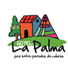 Hotel La Palma thumb