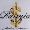 Pangia Marine Finance
