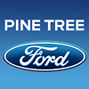 Pine Tree Ford