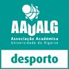 AAUALG Desporto