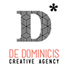 De Dominicis Agency