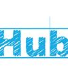 Hub Metepec