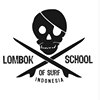 Lombok School Of Surf