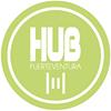 Hub Fuerteventura Coworking Space