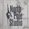 North Pole Studio