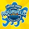 Aquavelis Parque Acuático Torre del Mar