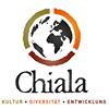 Chiala - ]Kultur.Diversität.Entwicklung[