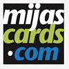 mijascards.com