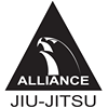 Alliance Jiu-Jitsu Brisbane Australia