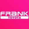 Frank Toyota