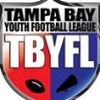 Tampa Bay Youth Football League