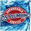 Dependable Service Plumbing, Inc.