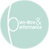 Bien-être et Performance