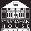 Historic Stranahan House Museum