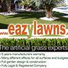 Eazy Lawns