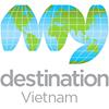 My Destination Vietnam