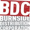 Burnside Distribution Corporation