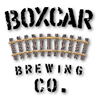 The R'Alehouse at Boxcar