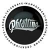 Phlatline aka The Russian Dream