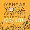 Iyengar Yoga Center of Nashville