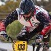 Cyclexpress Howick