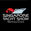 Singapore Yacht Show thumb