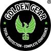 Golden Gear MMA