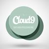 Cloud 9 Poledancing