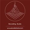 Studio 2 - Recording Studio