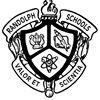 Randolph Schools