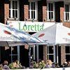 Loretta am Wannsee Berlin