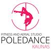 Pole Dance Kaunas
